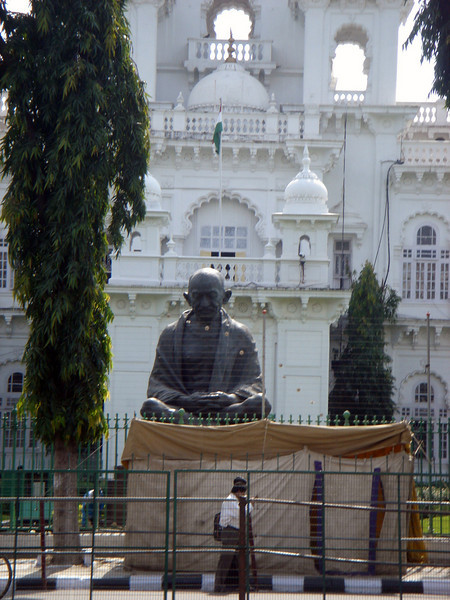 Hyderabad-2005-002.JPG