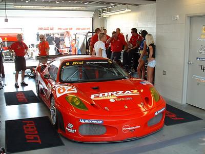 Utah Grand Prix 2006