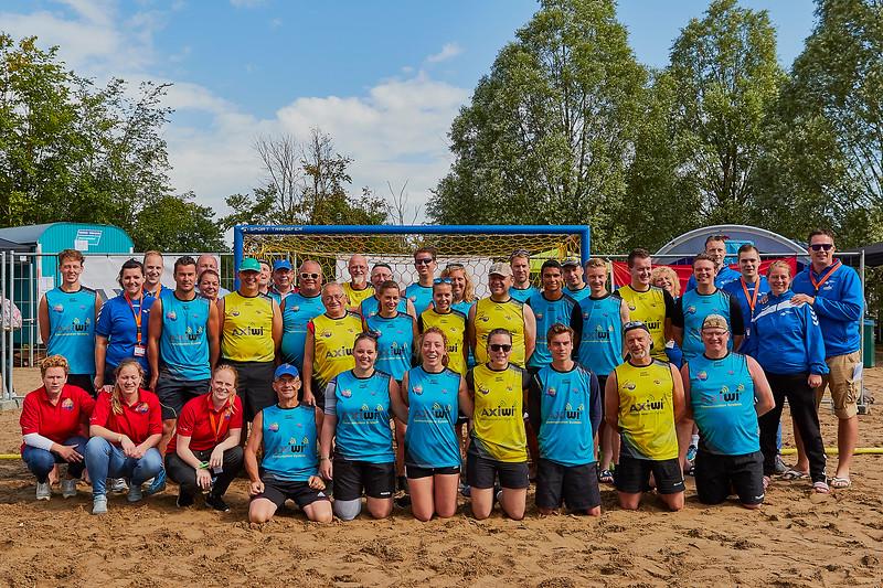 Molecaten NK Beach Handball 2016 dag 2 img 002.jpg