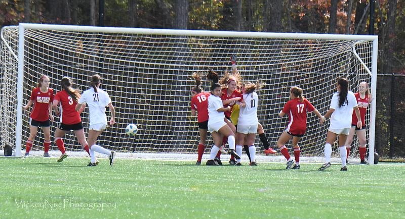 10-26-19 Club Soccer NC State v VA Tech 1v2