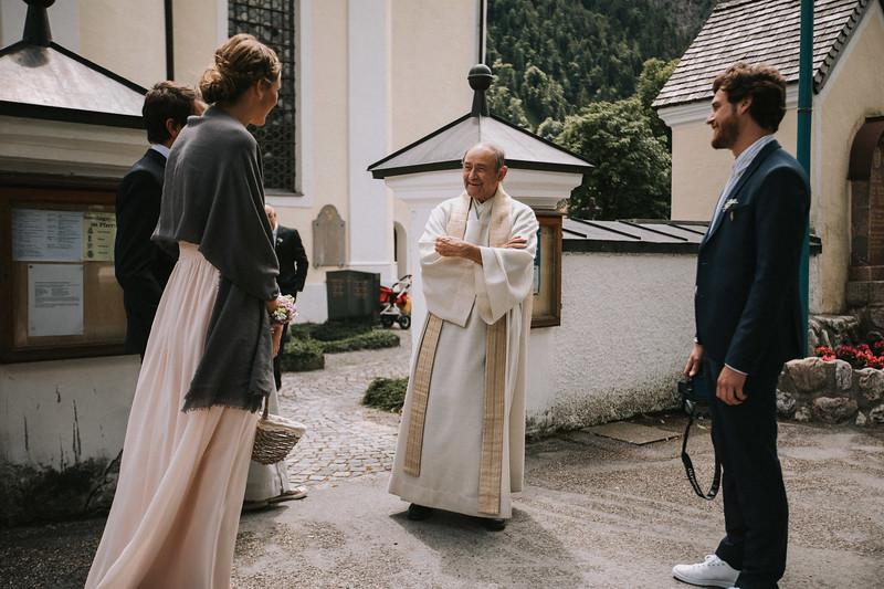 Bayerische-Hochzeit (73).jpg