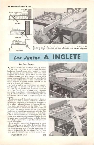 las_juntas_a_inglete_febrero_1960-01g.jpg