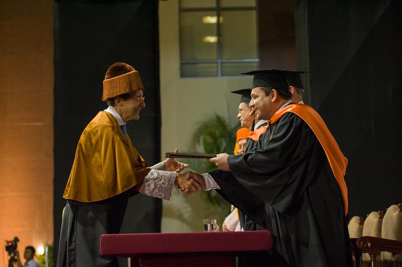 3. Grad. PT-FT-MGO - Ceremonia-449.jpg
