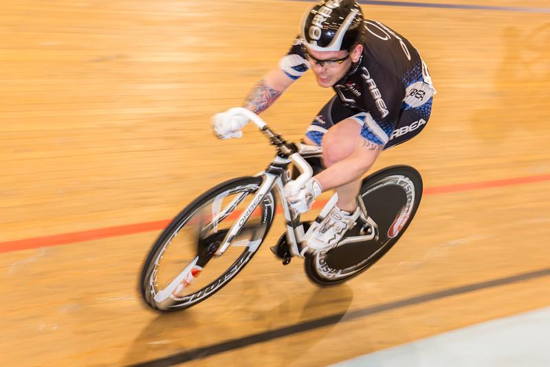 2016 US Para Track Cycling Open_370.jpg