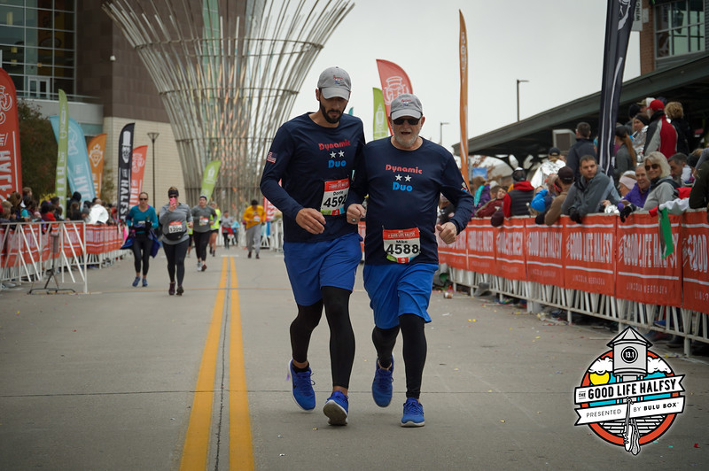 Finish-Nate-24024.jpg