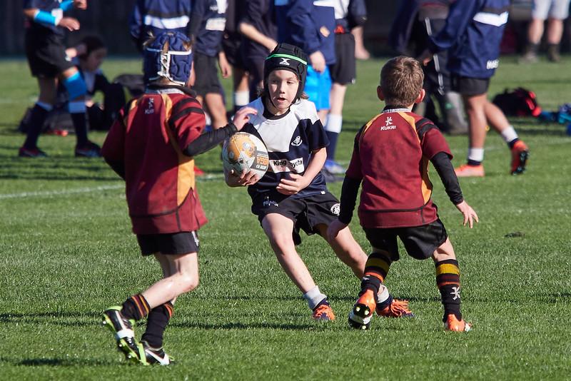 20190831-Jnr-Rugby-008.jpg