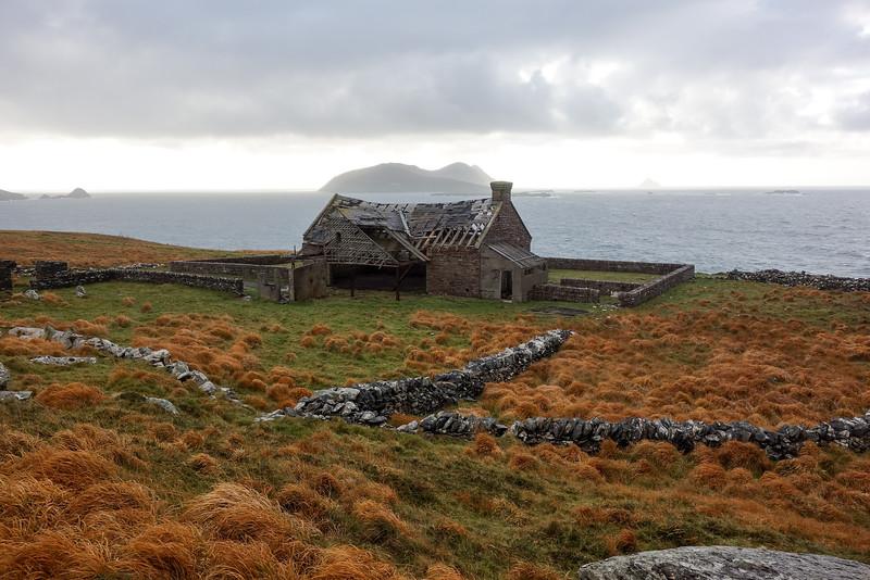 IrelandPIX-2014-01795.jpg
