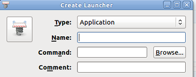 CreatingLauncher.png