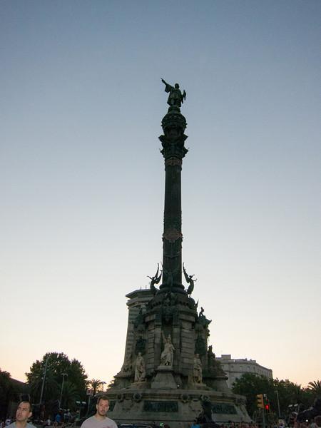 Spain 2012-0932.jpg