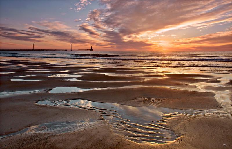 Daybreak blyth beach.jpg