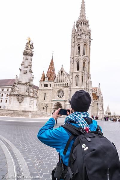 2016.12_Budapest-6101342.jpg