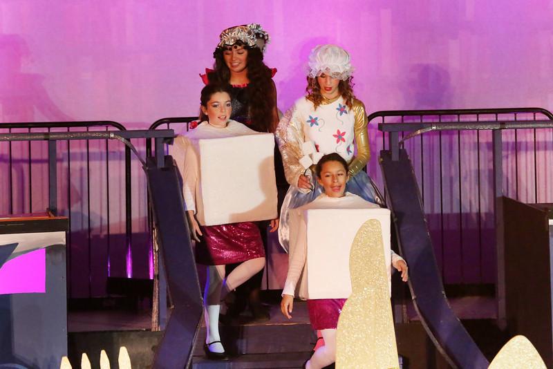 Debbie Markham Photo-Closing Performance-Beauty and the Beast-CUHS 2013-352.jpg