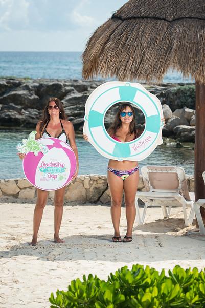 124172_LIT-Photos-on-the-Beach-432.jpg