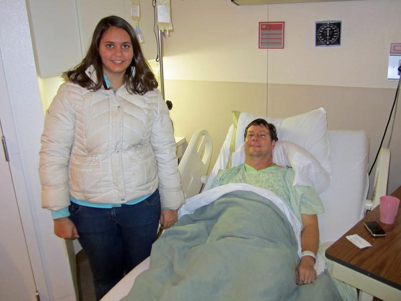 Lonny Hospital 12-2010 1.JPG