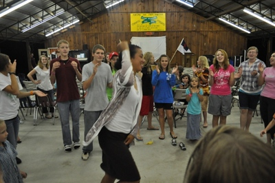Camp Hosanna 2011 and earlier (61).JPG
