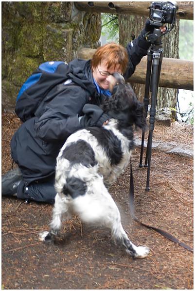 Kate Dog Kisses_DSC2561 copy.jpg