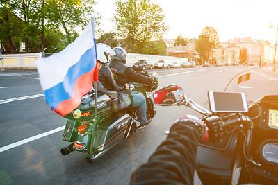 Harley Davidson_June2020