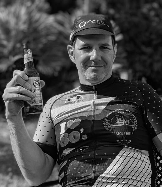 2019 Italy Cycling Trip-656.jpg