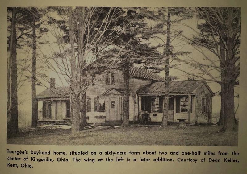Boyhood home (c. 1890).jpg