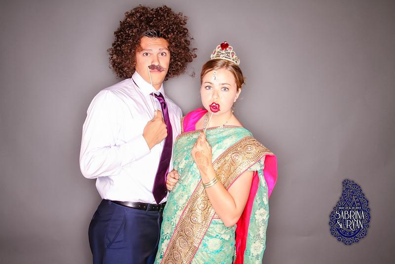 Sabrina & Ryan - 060.jpg