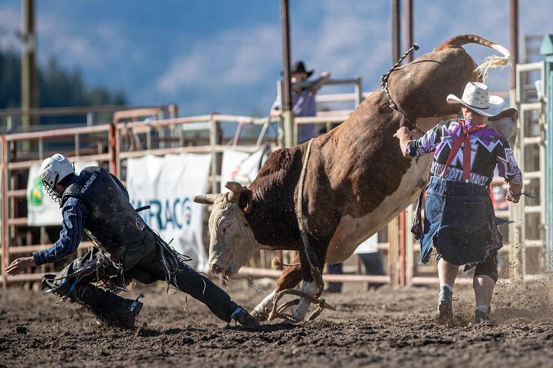 2019 Rodeo 5 (566 of 574).jpg