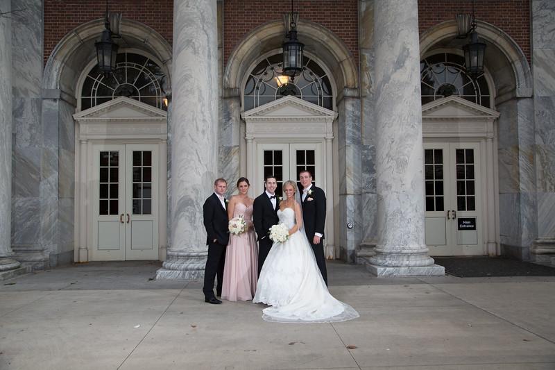 Meredith Wedding JPEGS 3K-572.jpg