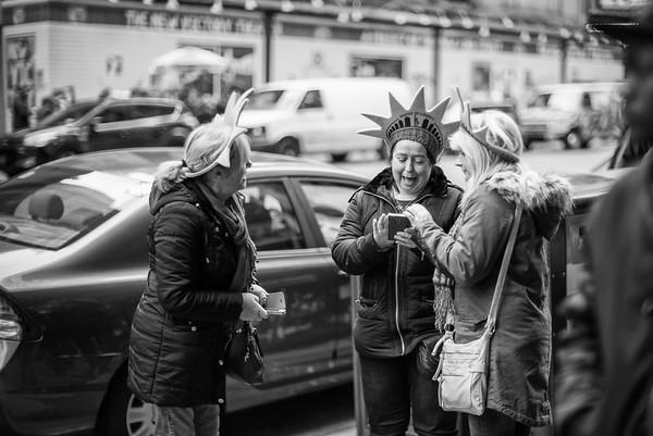 11.16.14 NYC