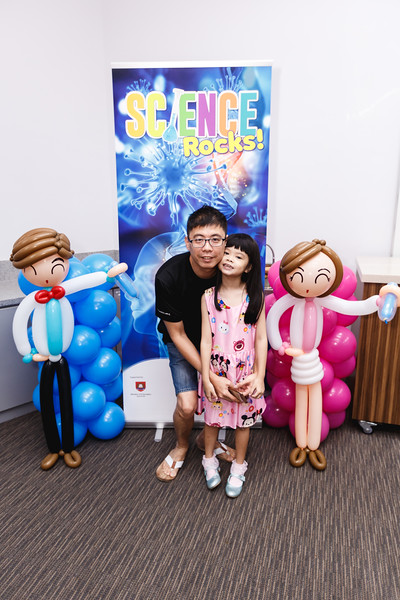 VividSnaps-SSC-Abbott-Young-Scientist-Award-2018-218.jpg