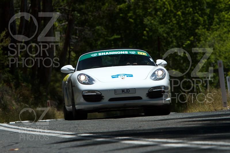 Adelaide Rally 2017 -  112.jpg