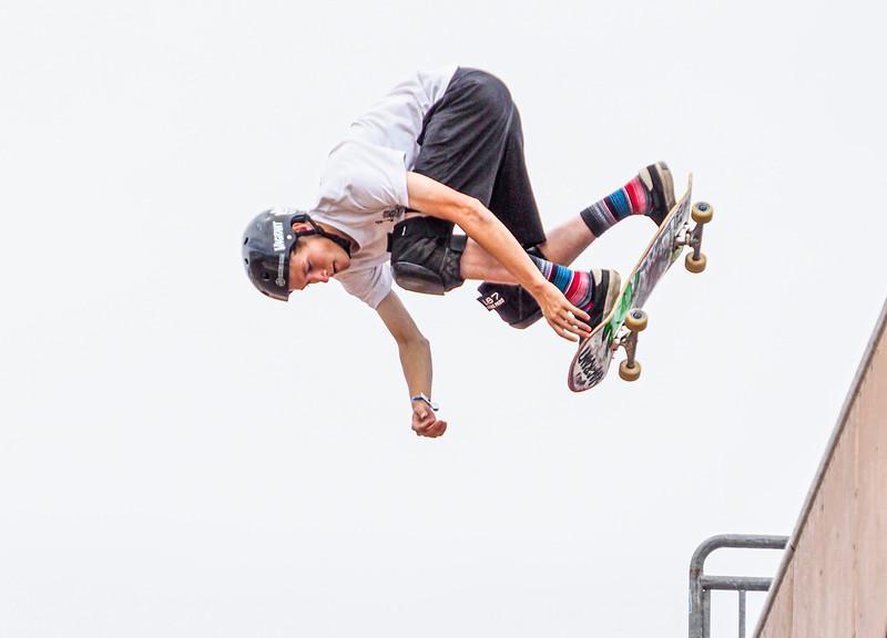 Skateboarding-106.jpg