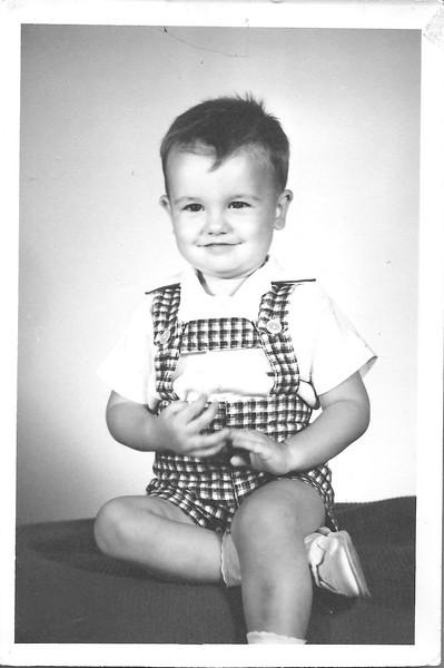 Jamie Baby.jpg