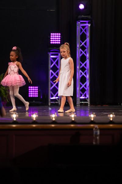 Dance Productions Recital 2019-219.jpg