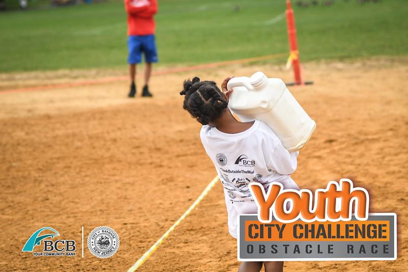 YouthCityChallenge2017-651.jpg