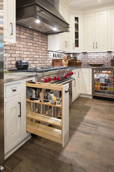 King Valley Kitchen Reduced (15 of 35).JPG