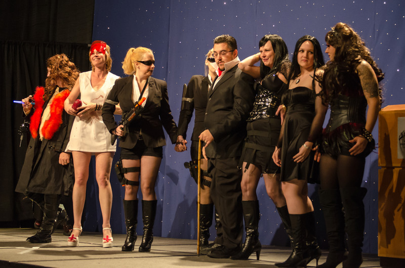 StarFest 2012 Saturday-247.jpg