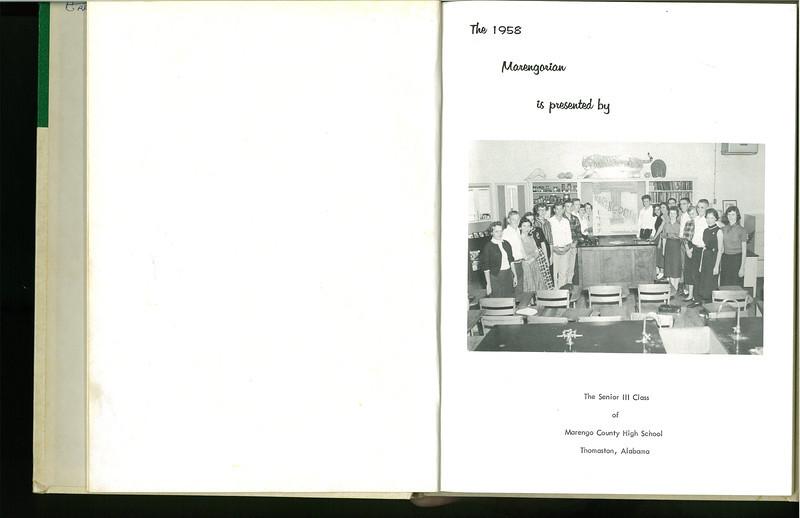 1958-0002.jpg