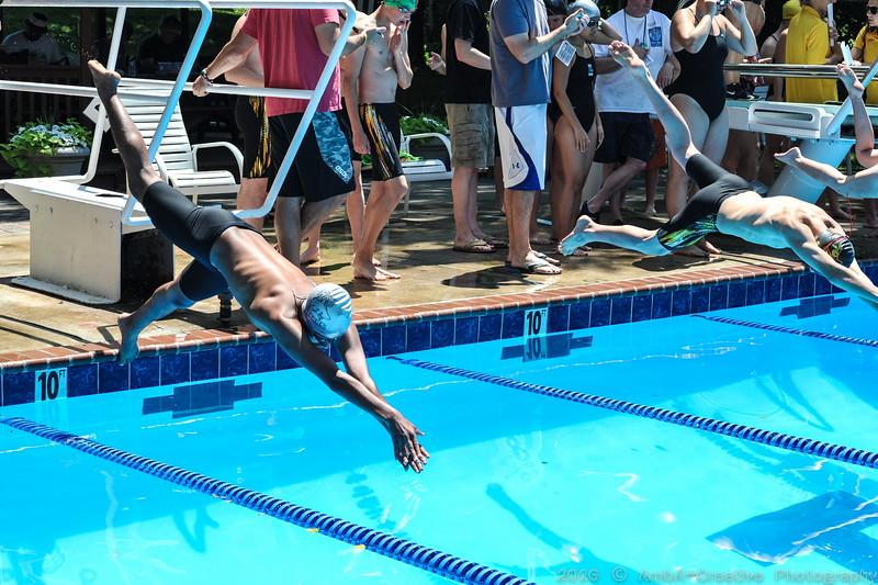 2016-06-25_HAC_SwimMeet_v_Hornets@YorklynDE_112.jpg