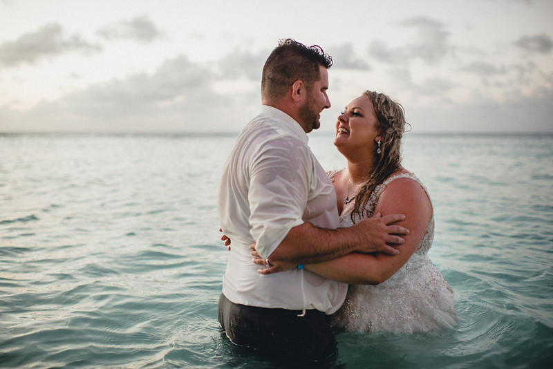 Requiem Images - Aruba Riu Palace Caribbean - Luxury Destination Wedding Photographer - Day after - Megan Aaron -110.jpg