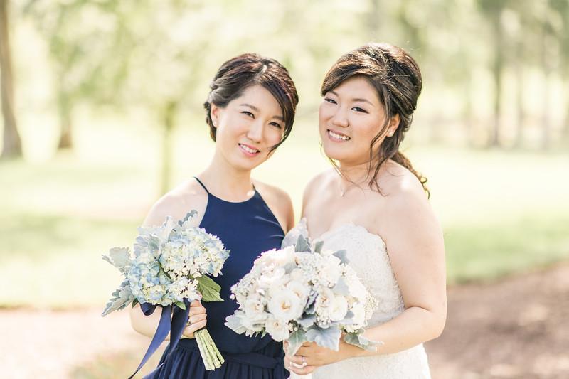4-weddingparty-31.jpg
