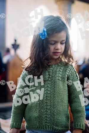 © Bach to Baby 2019_Alejandro Tamagno_Victoria Park_2019-11-27 027.jpg
