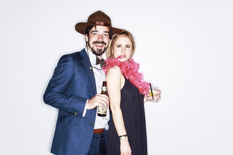 SocialLight Denver - Kayla and Robb at Spruce Mountain Ranch-145.jpg