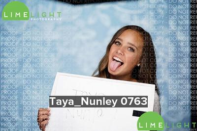 Taya_Nunley
