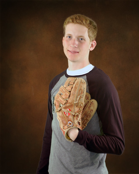 Jaakko with baseball glove and tshirt.jpg