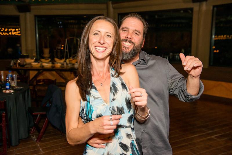 2017-09-02 - Wedding - Doreen and Brad 6507.jpg