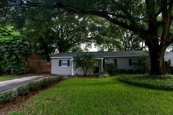 4103 W Bay Villa Ave Tampa FL 33611 | Tampa Native Agent