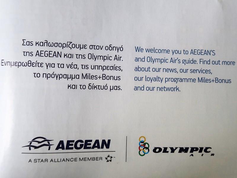 IMG_7617-aegean-and-olympic-air.jpg