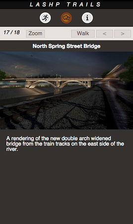 NORTH SPRING STREET BRIDGE 17.png