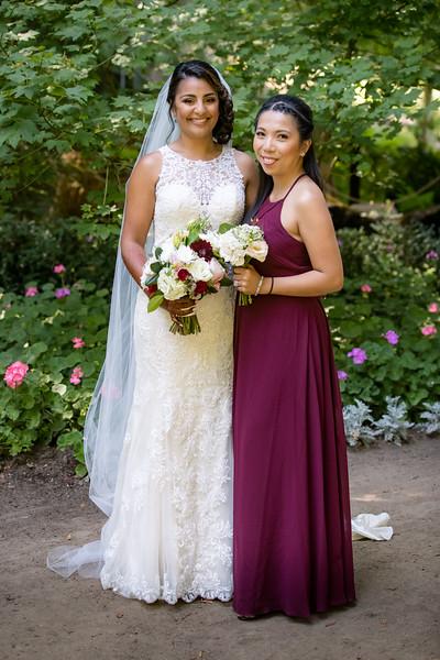 Neelam_and_Matt_Nestldown_Wedding-1181.jpg