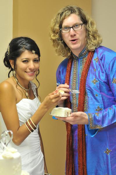 2013-08-09 Troy and Hetal's Wedding 091.JPG