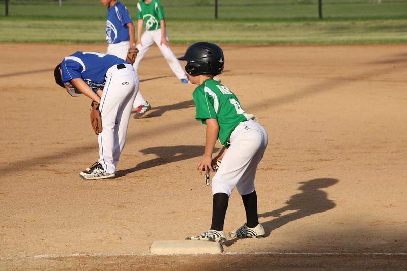 Baseball  (45).JPG